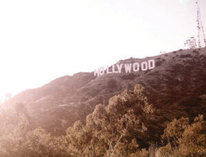 Hollywood Acting School
