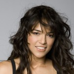 6852581-michelle-rodriguez-wallpaper