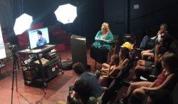 acting school Los Angeles