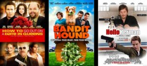cropped-Background-all-in-films_web