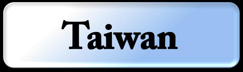 Acting classes la - tawainese