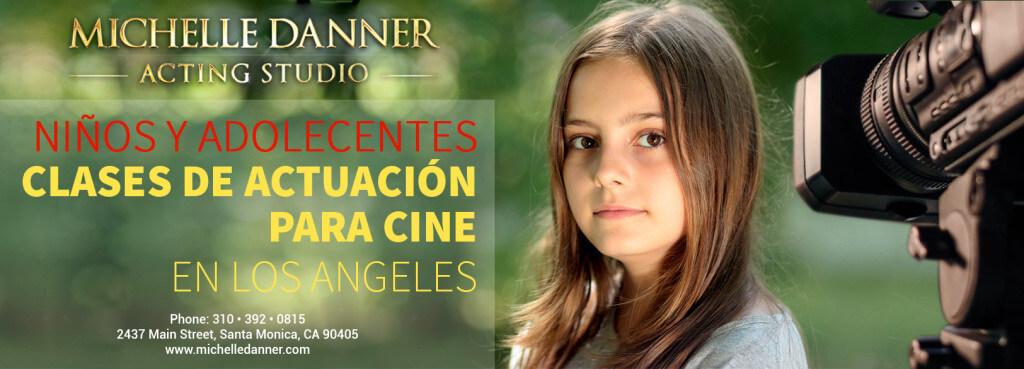 film-acting-class_spanish_banner-1-1024x369