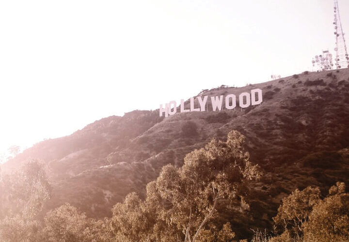 Acting classes la - HollywoodImage