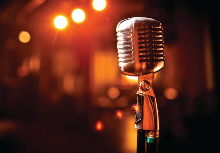 Acting classes la - VoiceSpeech