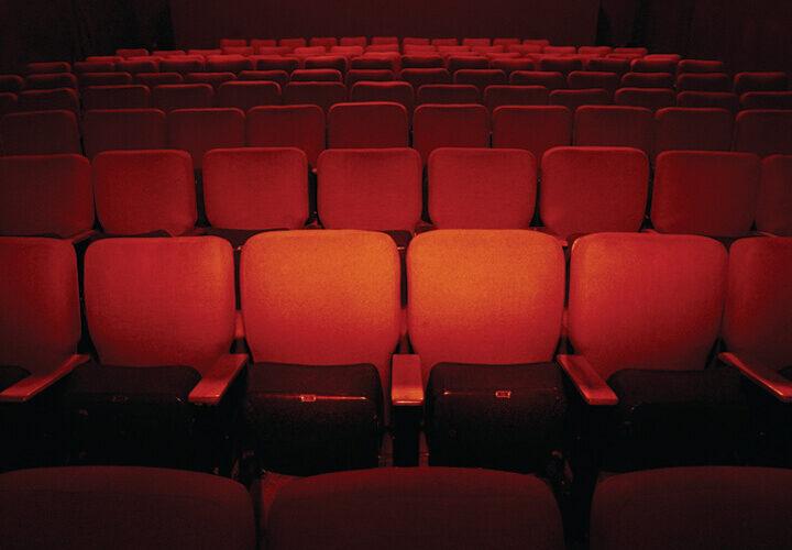 Acting classes la - Golden Box