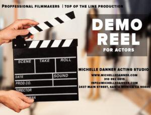 beginner acting classes