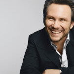 Acting Classes Los Angeles|Christian Slater