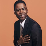 Acting Classes Los Angeles|Chris Rock