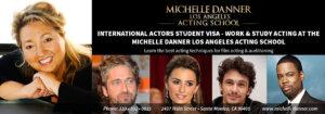 International Actors Student Visa_banner (2)