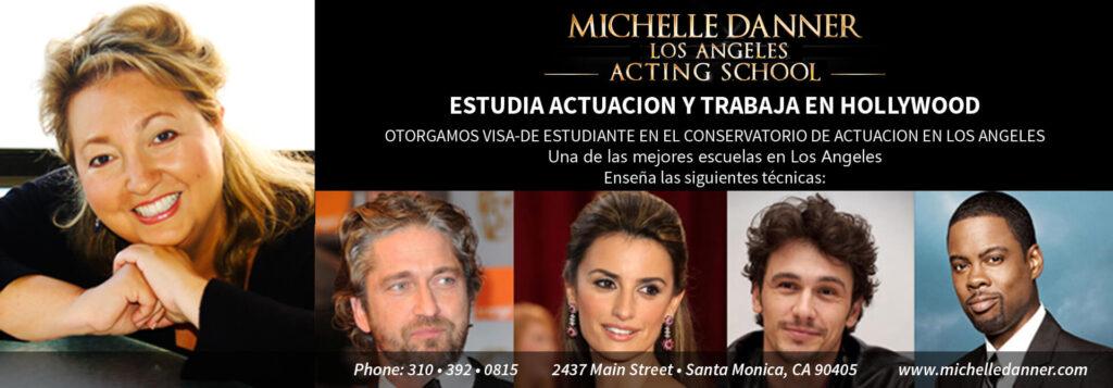 visa_banner_spanish