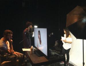 Audition_Film_tv-300x229