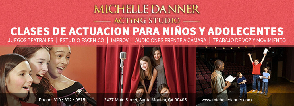 childrenteens_acting-classes_spanish_banner-1-1024x369-1024x369
