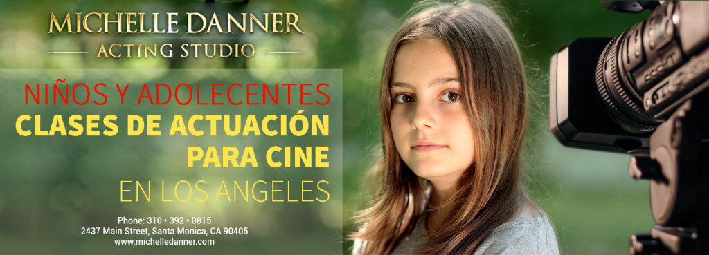 film-acting-class_spanish_banner-1-1024x369
