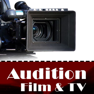 Auditioning-for-film-and-TV
