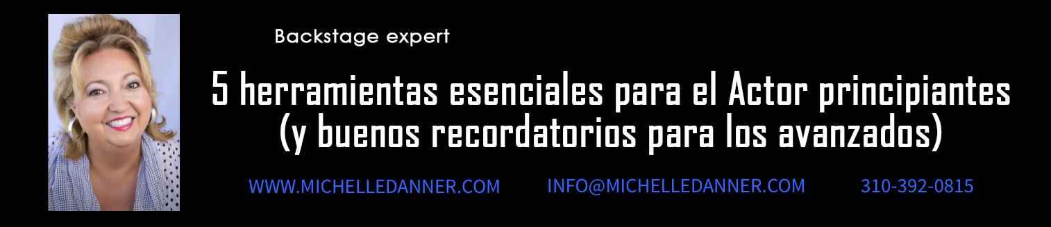 Backstage web banners_spanish