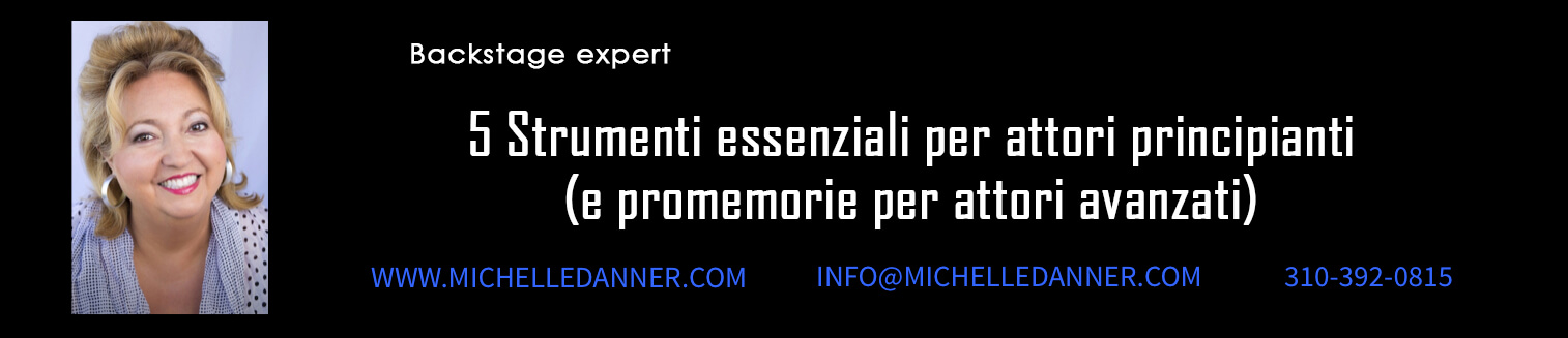 Backstage web banners_italian