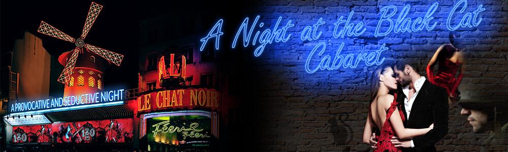 Night-at-the-Black-Cat-big-banner