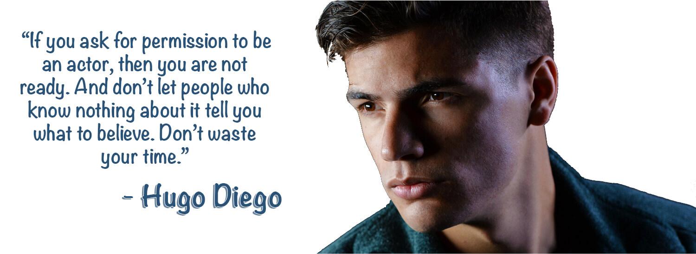 Hugo-Diego