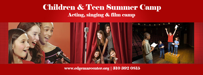 summer-camps-in-los-angeles