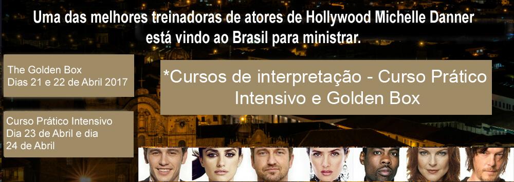 Banner Brazil
