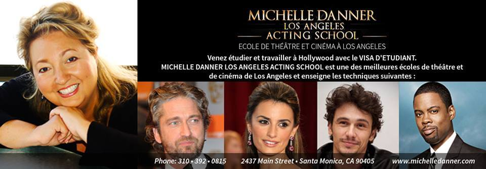best acting schools in los angeles