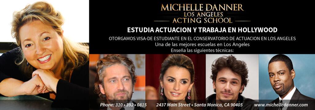visa_banner_spanish-1024x357