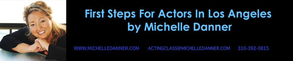 best acting colleges