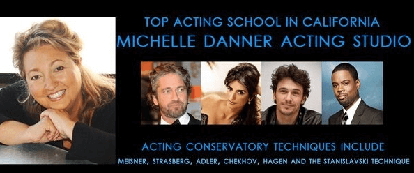 Acting Classes Hollywood