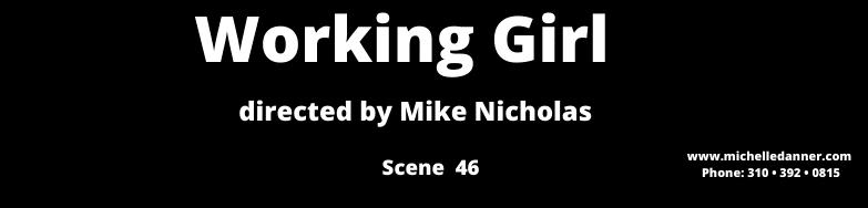 actingin film